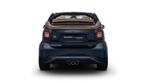 brabus-smart-fortwo-sunseeker-05