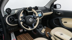 brabus-smart-fortwo-sunseeker-10