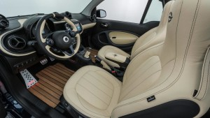 brabus-smart-fortwo-sunseeker-11