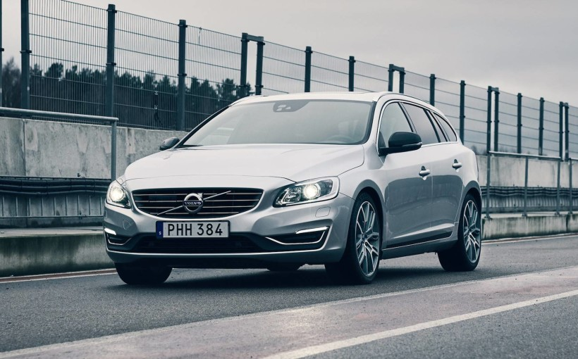 volvo-s60-v60-polestar-world-champion-edition-01
