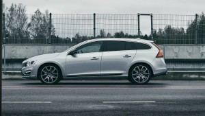 volvo-s60-v60-polestar-world-champion-edition-02