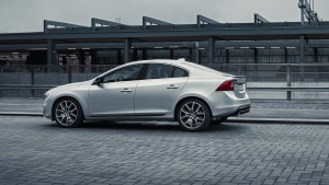 volvo-s60-v60-polestar-world-champion-edition-03