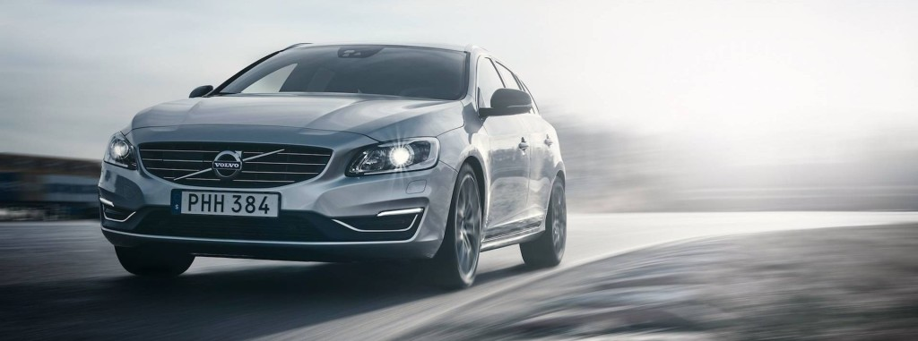 volvo-s60-v60-polestar-world-champion-edition-04