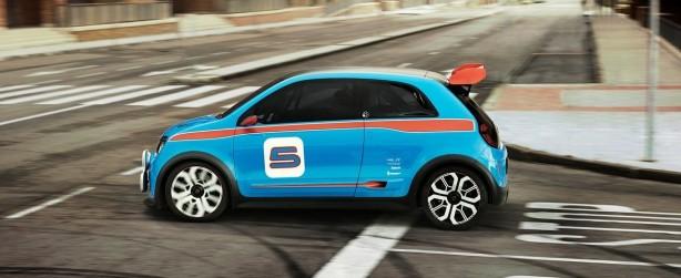 2013-renault-twinrun-concept-01