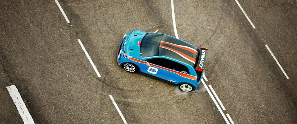 2013-renault-twinrun-concept-02