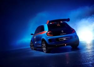2013-renault-twinrun-concept-05