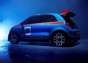 2013-renault-twinrun-concept-07