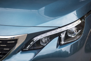 2017-peugeot-5008-16-bluehdi-120km-allure-test-18