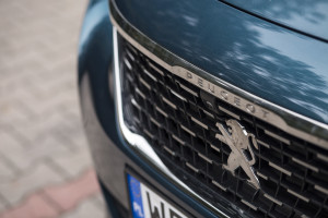 2017-peugeot-5008-16-bluehdi-120km-allure-test-19