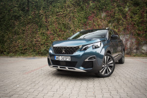 2017-peugeot-5008-16-bluehdi-120km-allure-test-3