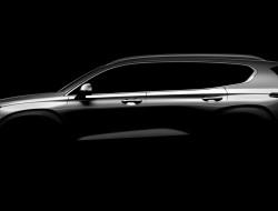 2019-Hyundai-Santa-Fe-Teaser-0008