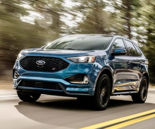 2019-ford-edge-st-01