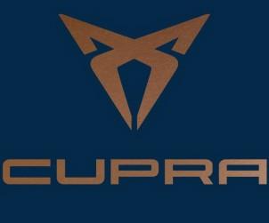 cupra-logo-01