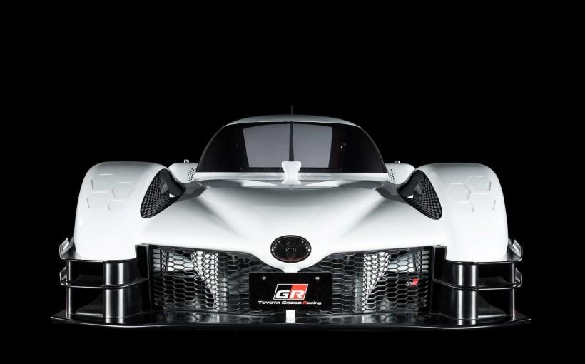 toyota-gr-super-sport-concept-01