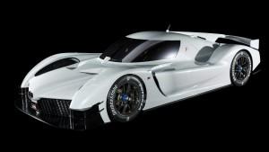 toyota-gr-super-sport-concept-03