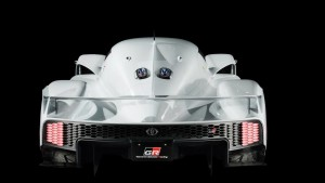 toyota-gr-super-sport-concept-06