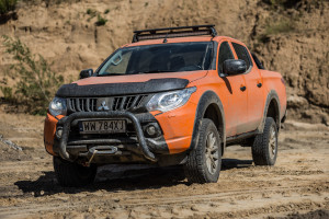 2017-mitsubishi-l200-monster-42