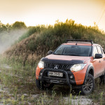 2017-mitsubishi-l200-monster-wyroz