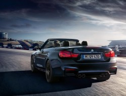 bmw-m4-convertible-edition-30-jahre-01