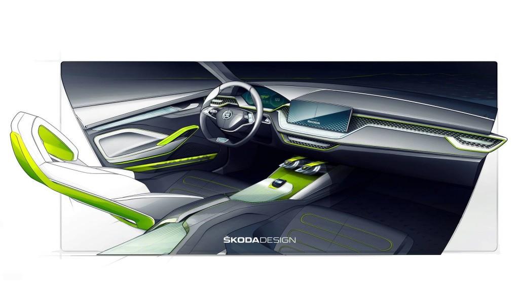 skoda-vision-x-concept-03