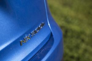 2017-lexus-nx-300h-prestige-test-16