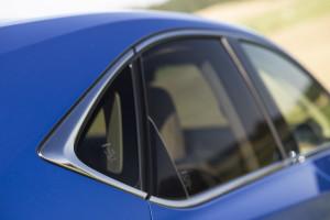 2017-lexus-nx-300h-prestige-test-20