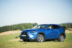 2017-lexus-nx-300h-prestige-test-21