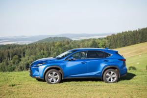 2017-lexus-nx-300h-prestige-test-22