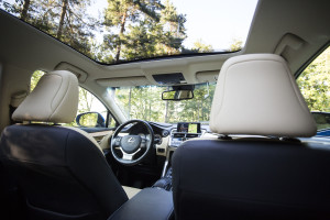 2017-lexus-nx-300h-prestige-test-28