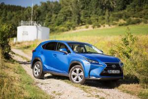 2017-lexus-nx-300h-prestige-test-3