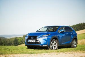 2017-lexus-nx-300h-prestige-test-7