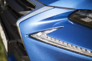 2017-lexus-nx-300h-prestige-test-9