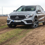 2017-mercedes-benz-gla-220-test-wyroz