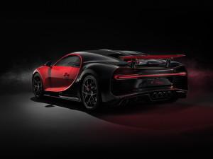 2018-bugatti-chiron-sport-2