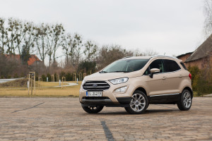 2018-ford-ecosport-1-0-ecoboost-at-test-1