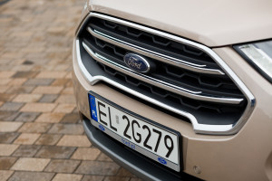 2018-ford-ecosport-1-0-ecoboost-at-test-12