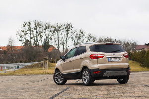 2018-ford-ecosport-1-0-ecoboost-at-test-2