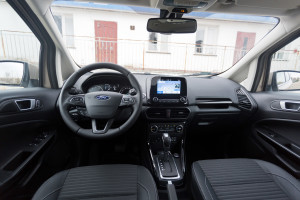 2018-ford-ecosport-1-0-ecoboost-at-test-22