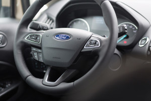 2018-ford-ecosport-1-0-ecoboost-at-test-25