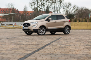 2018-ford-ecosport-1-0-ecoboost-at-test-3