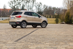 2018-ford-ecosport-1-0-ecoboost-at-test-4