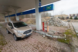 2018-ford-ecosport-1-0-ecoboost-at-test-5
