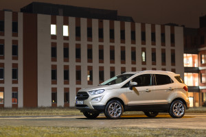 2018-ford-ecosport-1-0-ecoboost-at-test-7