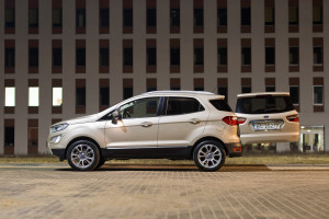 2018-ford-ecosport-1-0-ecoboost-at-test-8