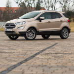 2018-ford-ecosport-1-0-ecoboost-at-test-wyroz