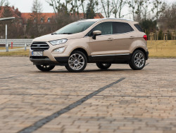 2018-ford-ecosport-1-0-ecoboost-at-test-wyroz
