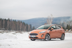 2018-ford-fiesta-1-0-ecoboost-test-1