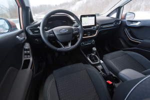 2018-ford-fiesta-1-0-ecoboost-test-18