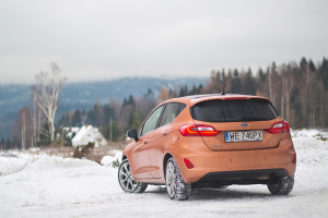 2018-ford-fiesta-1-0-ecoboost-test-2