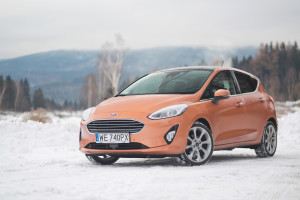 2018-ford-fiesta-1-0-ecoboost-test-3